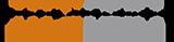 arsago ACM GmbH Logo